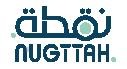 Nugttah Footer Logo