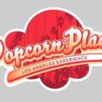 Popcorn Place