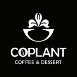 COPLANT Coffee & Dessert