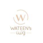 Wateen's Logo