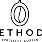 Methods Specialty Coffee