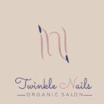 Twinkle Nails Organic Salon