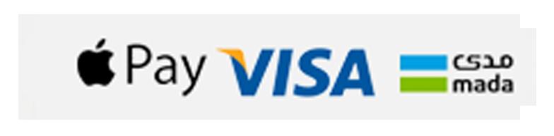 Nugttah Visa